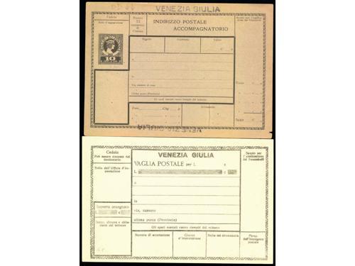 Barac&Pervan Auctions • Auction